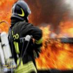 Fire investigation: Perizia sulle cause cause di un incendio