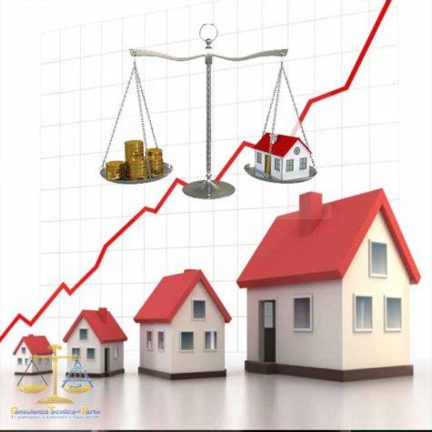 perizie-stima-valore-immobiliare