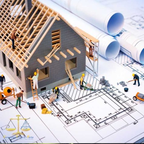 vizi-difetti-lavori-mal-eseguiti-edilizia